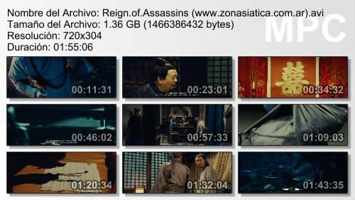 Reign of Assassins (2010) DVDrip Subs Españo (MEGA) Reign.of.Assassins%2520%2528www.zonasiatica.com.ar%2529.avi_thumbs_%255B2013.04.17_17.26.06%255D