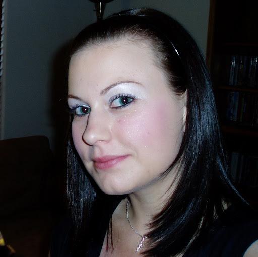 Cheryl Mcclain