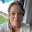 Tania Quiroz avatar image