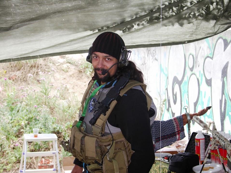 Fotos y videos de la Feria Open War 18/05/13 PICT0046