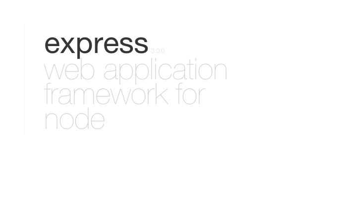 node-express