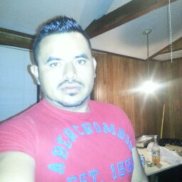 Evaristo Roman