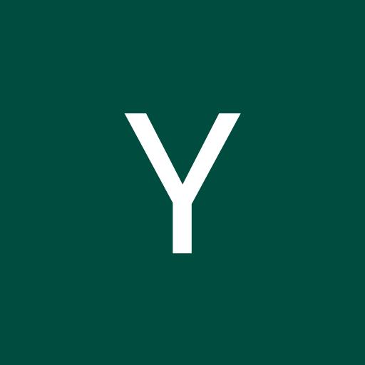 Yuvaraj P