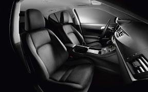 Lexus_CT_200h_2011_16_1920x1200