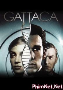 Phim Kẻ Săn Gen Full Hd - Gattaca