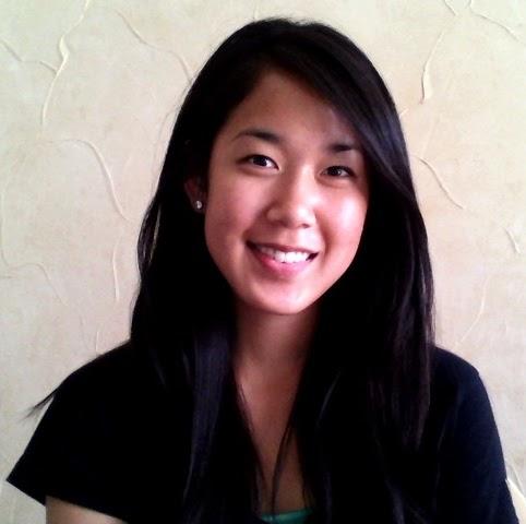 Stephanie Hwang Photo 24