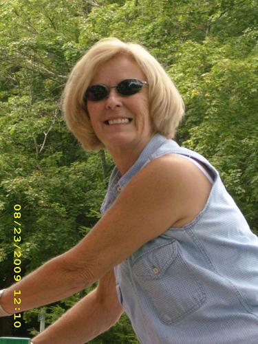 Nancy Calhoun Address Phone Number Public Records