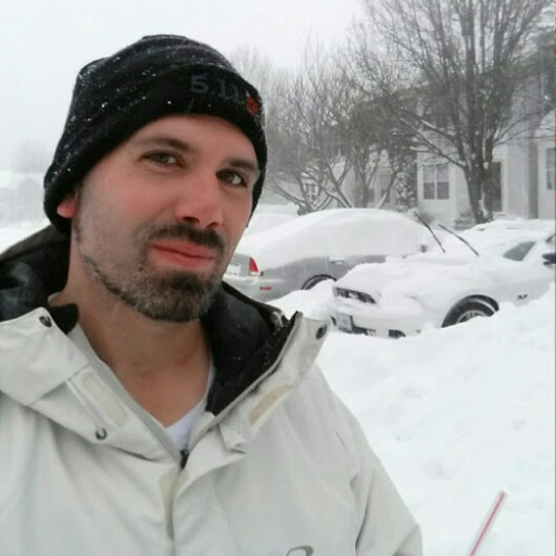 Erik Boehm - Address, Phone Number, Public Records