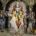 Dwarakamai Sri Shirdi Saibaba Samaj