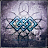 SineEyed 2020 avatar image