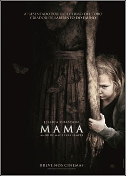 Download – Mama – R5 AVI Dual Áudio + RMVB Dublado ( 2013 )