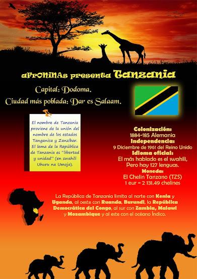 Africa, Tanzania, Kilimanjaro, Tanganica, Ngorogoro Crater, Dodoma, Dar es Salaam, Serengeti