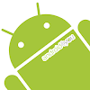 Android4you
