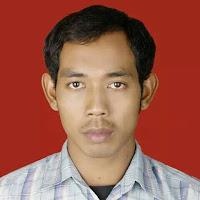 Andy Supriyanto