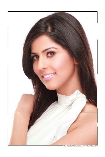 Devika Singh  Anchor Female, Emcee, Models Female, Vj - Video Jockey Delhi, India