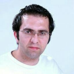 Ramin Rostami