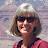 Theresa Lyons avatar image