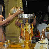 Nammazhwar Thiru Nakshatram 2012