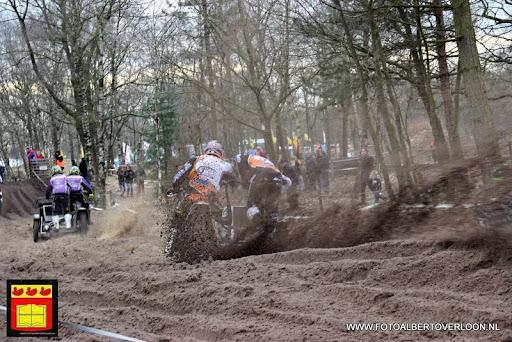 Motorcross circuit Duivenbos overloon 17-03-2013 (157).JPG