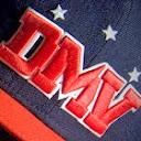 David Mv