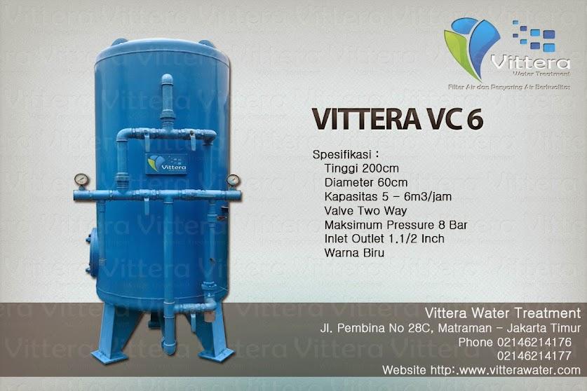 alat-penjernihh-air-industri-vittera-vc6