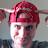 Gad Berger avatar image