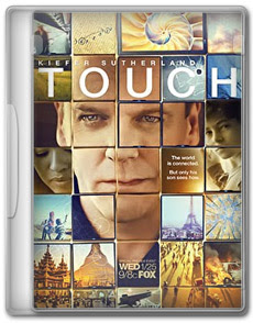 Touch S01E02   1 Plus 1 Equals 3