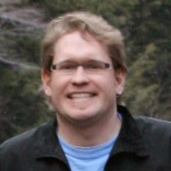 Geoff Maas