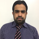 Abdul Majeed