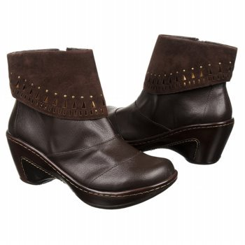 Size:6.5 ANNA OUTLAW-1 Womens Back Zip Traction Outsole Mid Calf Combat Riding Boots Color:BLACK