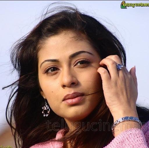 Meeta Sharma Photo 20