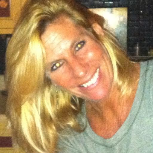 Sue Hoskins