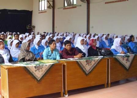 lowongan CPNS kabupaten Ngawi