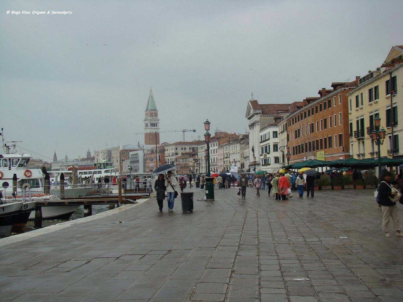 Ponte dei Sospiri, Venezia, Venecia, Italia, Elisa N, Blog de Viajes, Lifestyle, Travel