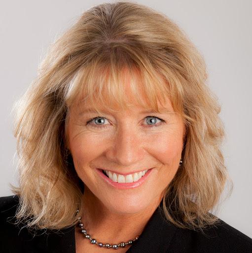 Janet Craddock Photo 7