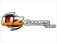 Cupom de Desconto UZ Games 2013