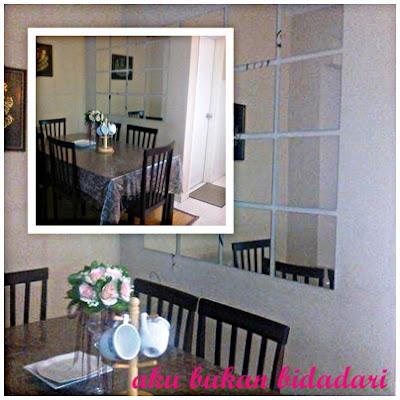 Tips Menghias Rumah http://vanillapink3113.blogspot.com/2011/01/rumah ...