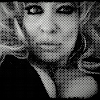 THEJennifer Paris Avatar