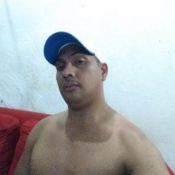 Daniel Gregorio