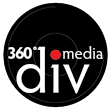 Div360