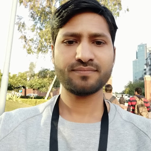 Azhar sahil, User Review of TheOfficePass.com