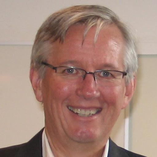 David Brock