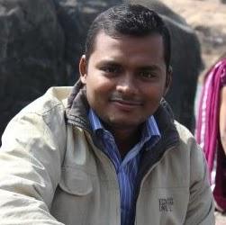 Sudeep Pattnaik