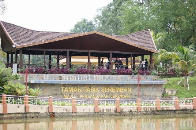 Taman-Tasik-Seremban-Lake-Garden