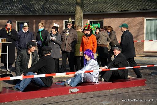 Huibuukfietserees overloon 21-02-2012  (55).JPG
