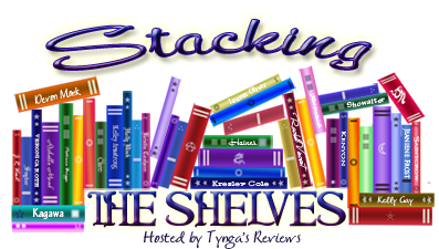 Stacking the Shelves (1)