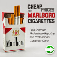 Cigarettes for Sales
