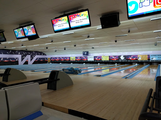 Bowling Alley Myrtle Beach Bowl Reviews And Photos 101 Philip