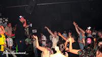 Los Gedes + El Loby 2011-11-24