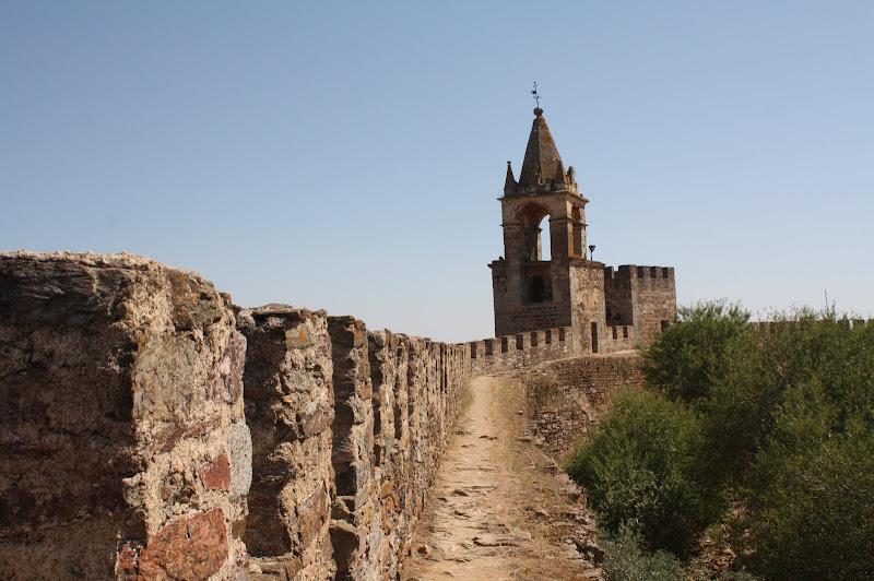 espanha - [Crónica] Sul de Espanha 2011 Mour%2525C3%2525A3o%252520%25252810%252529